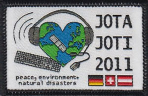 JOTA-2011-Badge